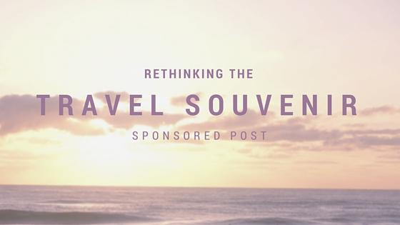 travelsouvenir
