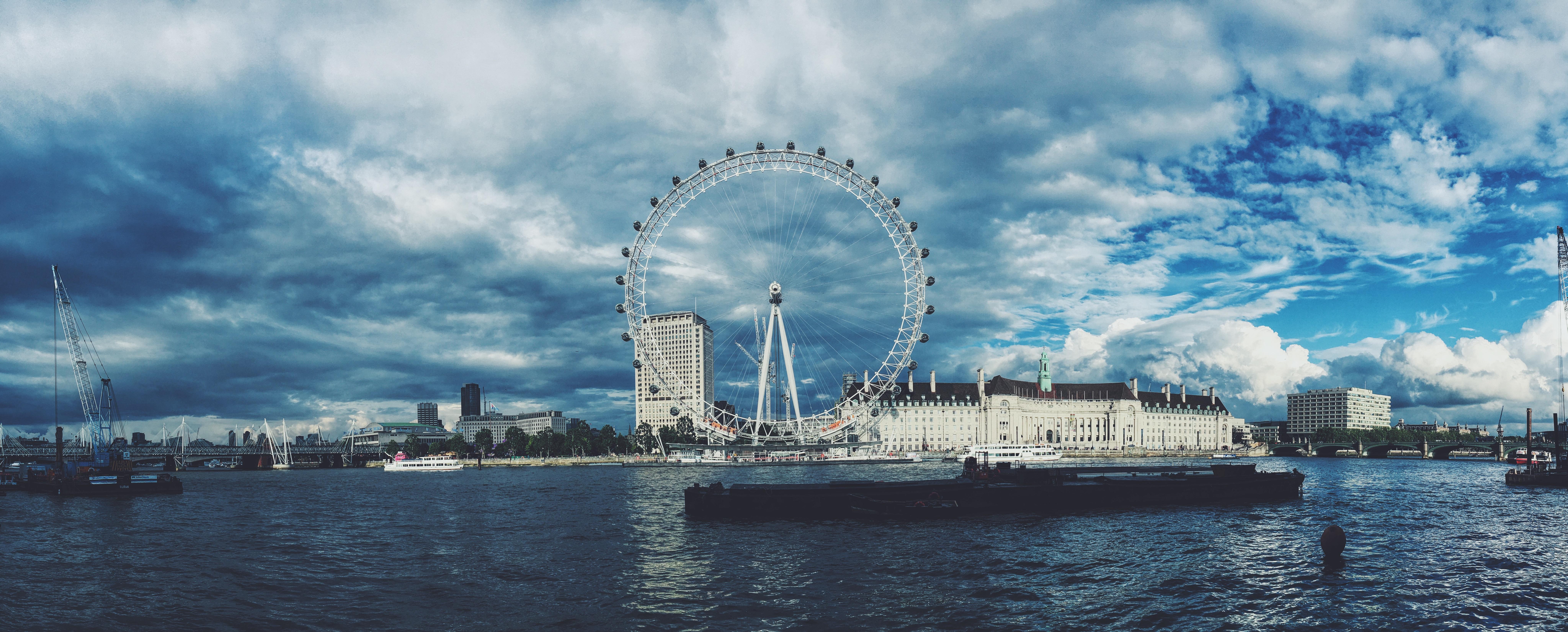 image-2-london