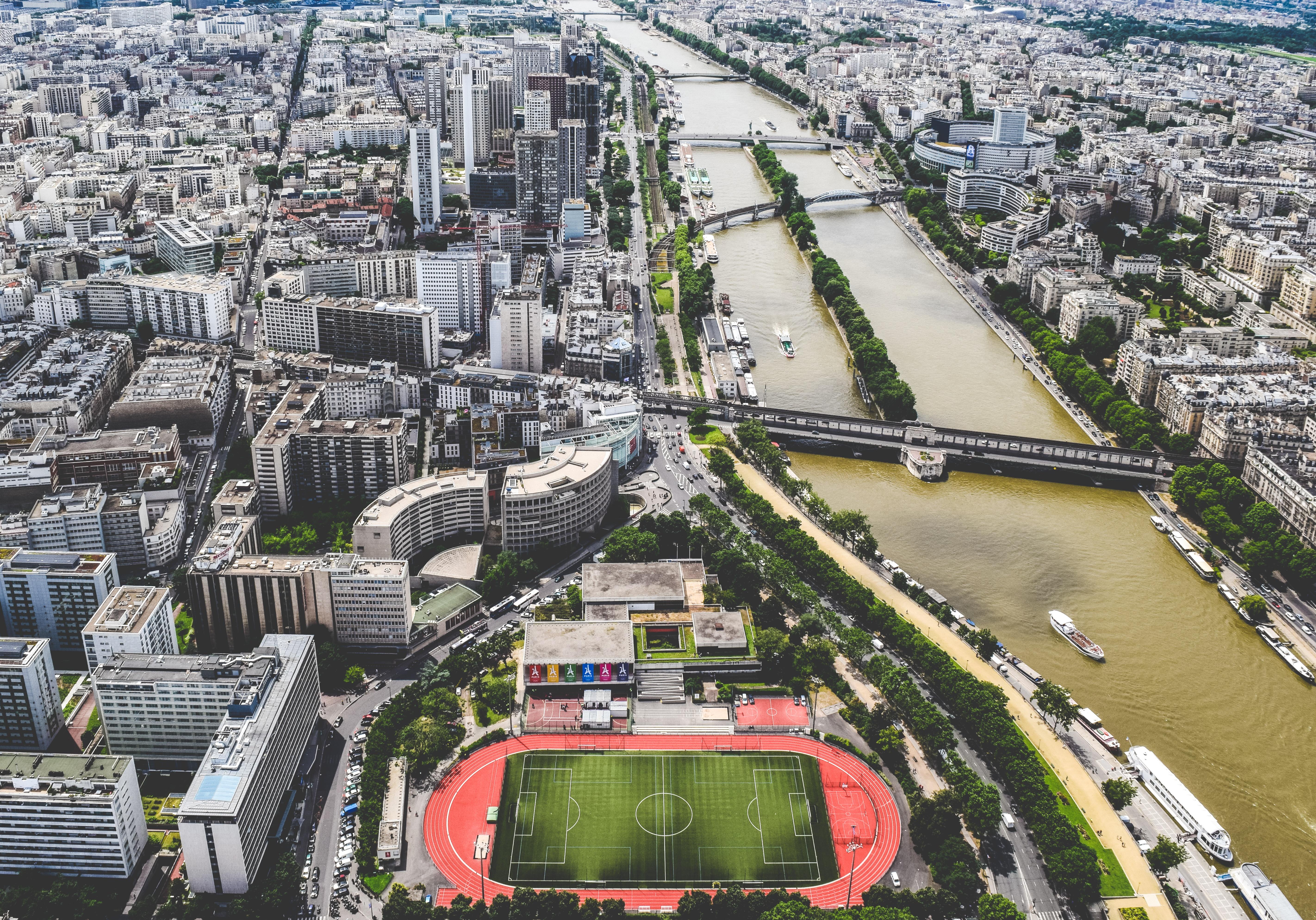 image-3-paris