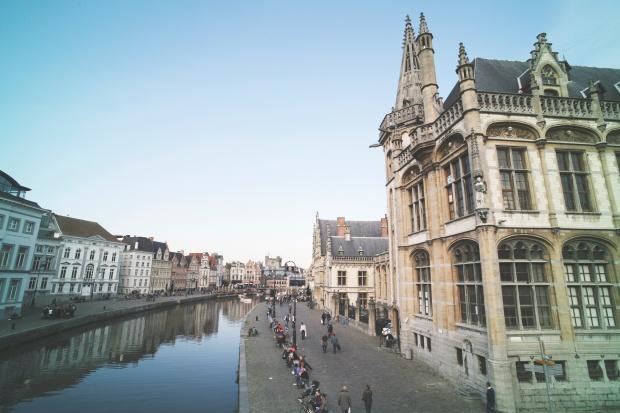 image-5-belgium
