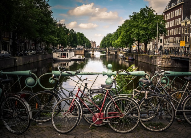 image-6-amsterdam